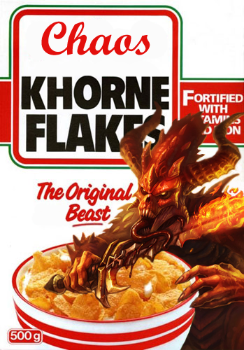 khorne_flakes_by_knyghtos-d4gz4vl.png.f1b4bbd1c29d464ef7cfd822a231a6f5.png