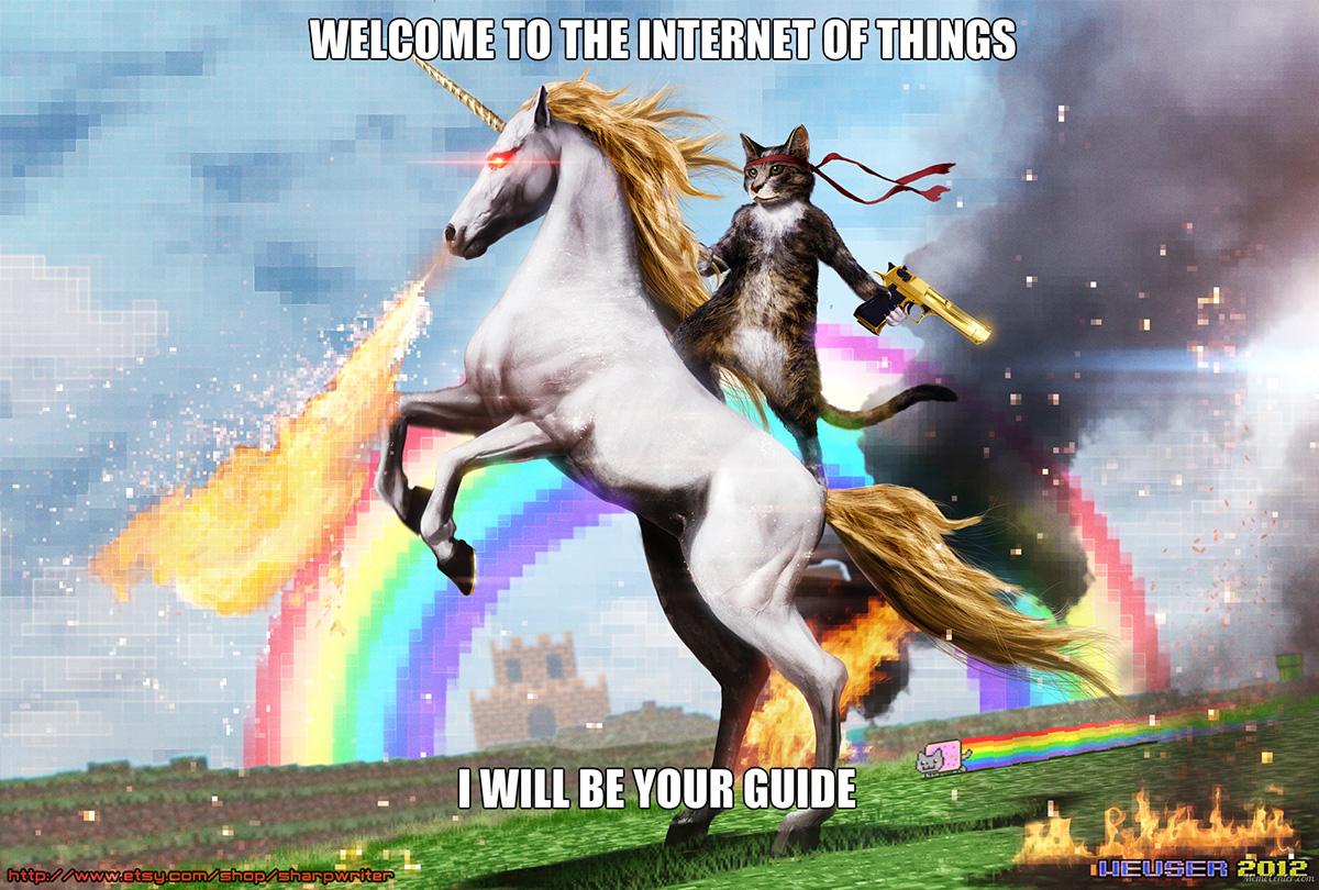 welcome-to-the-internet1.jpg.11651660475e0471ee350a990191feb8.jpg