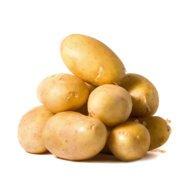 Potatogun