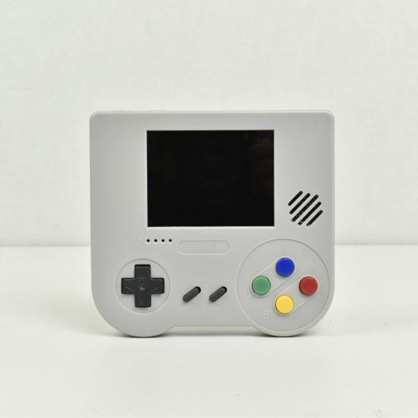 DSC0044-600x600.jpg