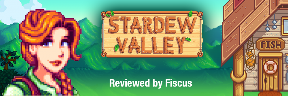 stardewvalley-review-fiscus.png