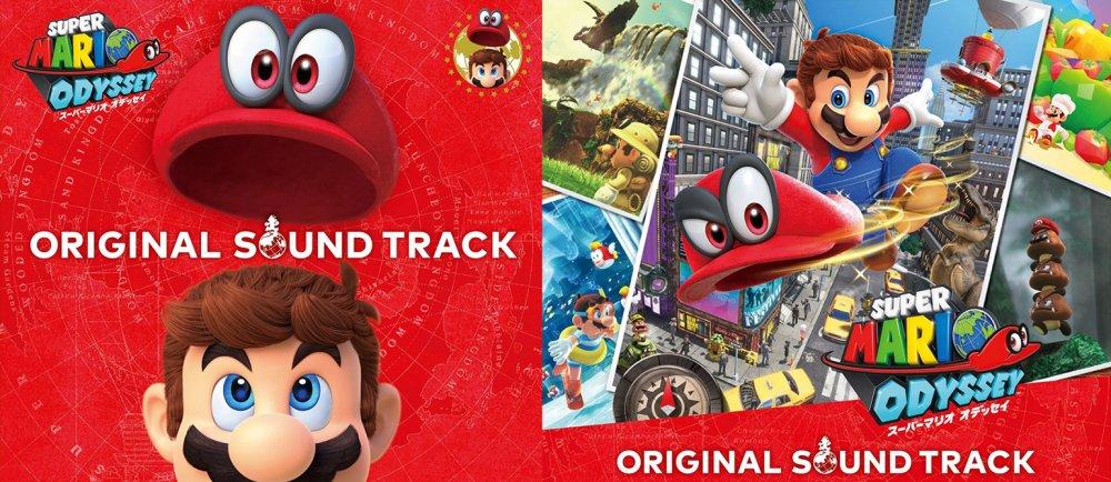 super-mario-odyssey-game-original-soundtrack-550877.1.jpg