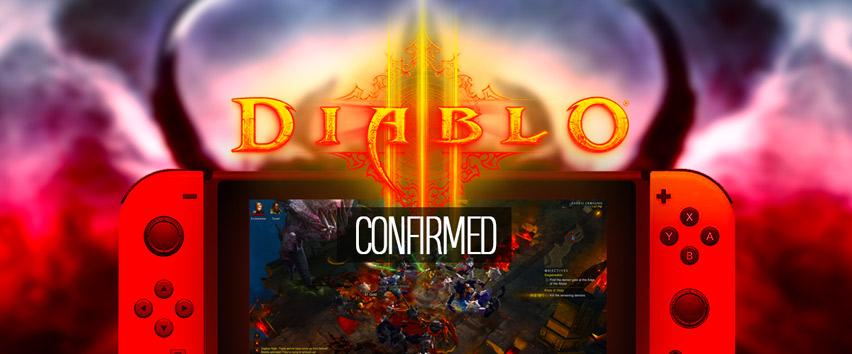 diablo3confirmed.jpg