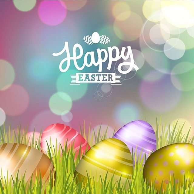 Charmant What An Absolutely Beautiful Easter Day ☀ Just Perfect. | Holidays |  Pinterest | Happy Easter, Easter And Egg