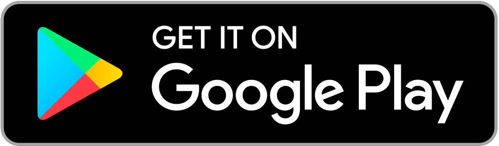 1000px-Get_it_on_Google_play.svg.png